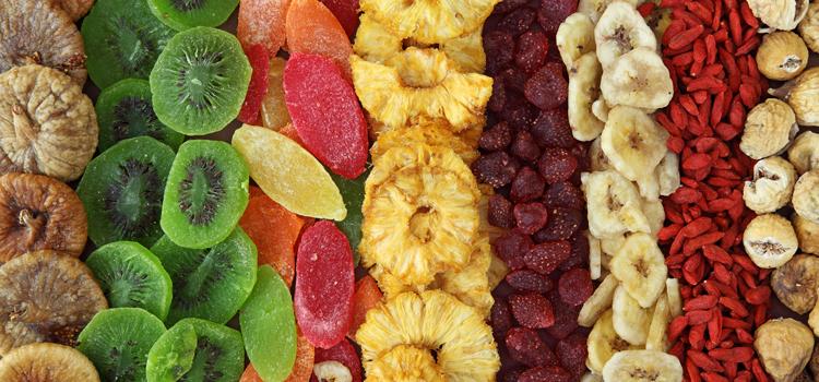 https://hidrateh20.files.wordpress.com/2015/02/mix-of-dried-fruits.jpg