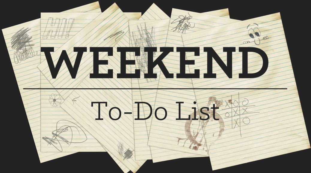 15 Tips to Make Today the Day You Finish Your To-Do List
